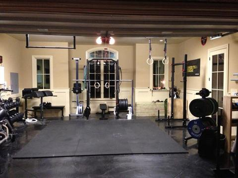 garage-gym-idea_large