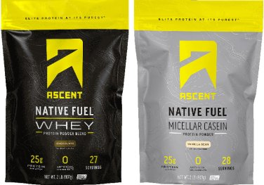 ascent-pure-whey-protein-and-casein-protein-for-athletes