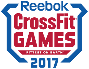 CrossFitGamesLogo.png