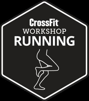 cf_wksh_running (2)